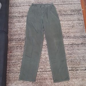 Polo Ralph Lauren Chino Pants. AMAZING! Brand New!